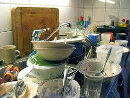 dirty plates.jpg