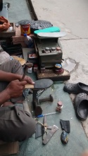 shoes fixed in Inida (2)